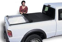 Best Hard Tonneau Covers For F150 - Bed Cover Zone
